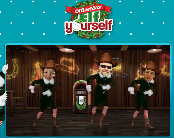 elfyouself