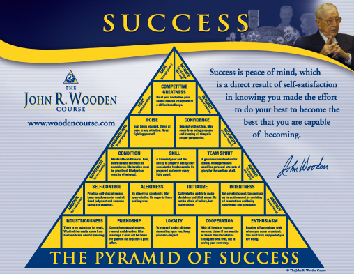 JRW Pyramid Laminate 07