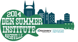 DENSI-2014-summer-institute-logo-300